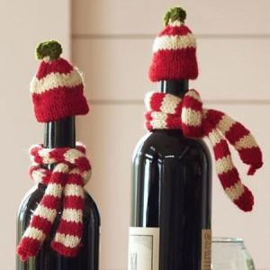 handmade-christmas-decorations-craft-ideas-9