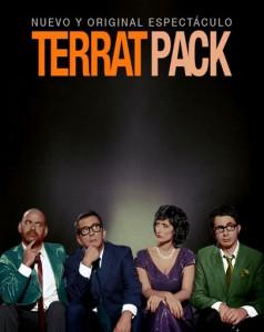terratpack2